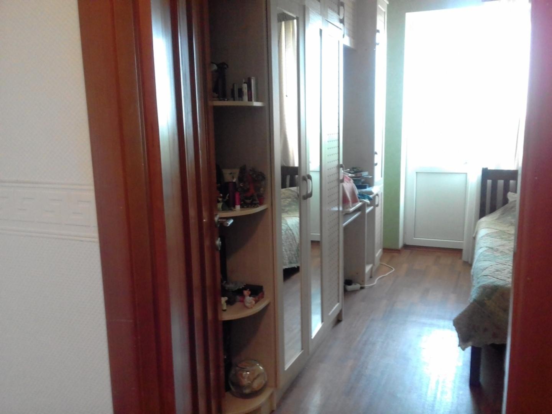 продажа двухкомнатной квартиры номер A-68102 в Киевском районе, фото номер 18